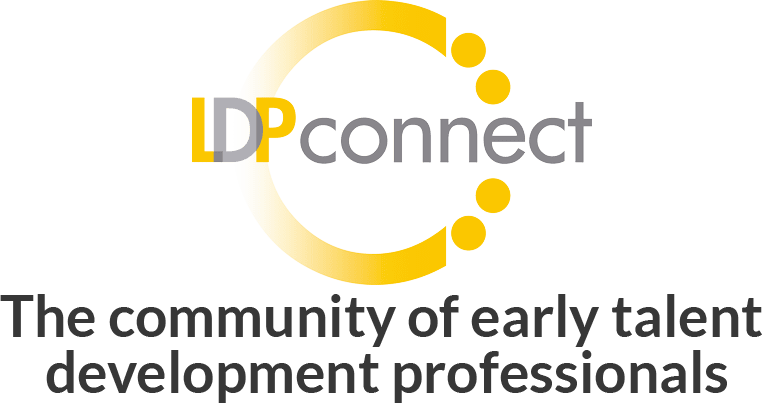 LDP Connect | Leadership Development Programs Association and Resources